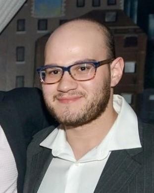 Aron Ruttner